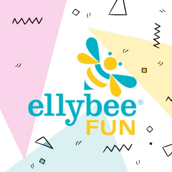 Logo Ellybee fun Usuhardware Eugenio Vitanza Ingegnere Catania Sicilia