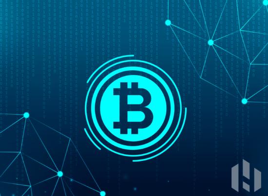 bitcoin blockchain Usuhardware Eugenio Vitanza Ingegnere Catania Sicilia