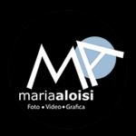 Maria Aloisi Usuhardware Catania Sicilia